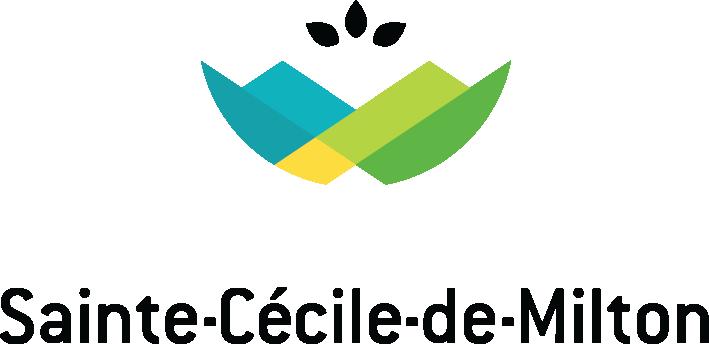 Municipalité de Sainte-Cécile-de-Milton